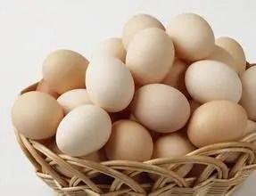 不是開玩笑,一個雞蛋可以毀了男人一生!