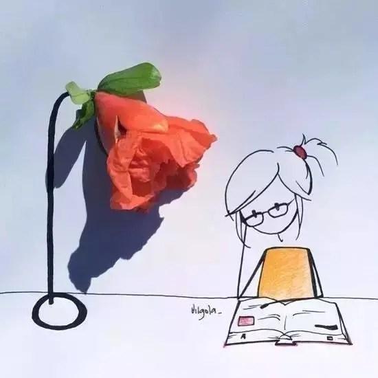 一個人是不是真的愛你,就看這一點