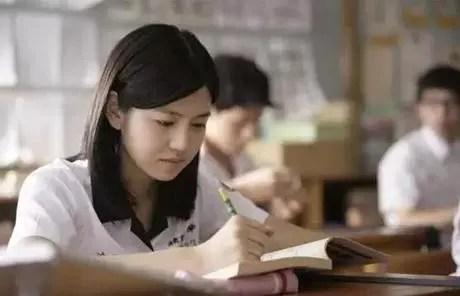 為什麼在美國讀書的那麼多卻沒有在朋友圈曬文藝