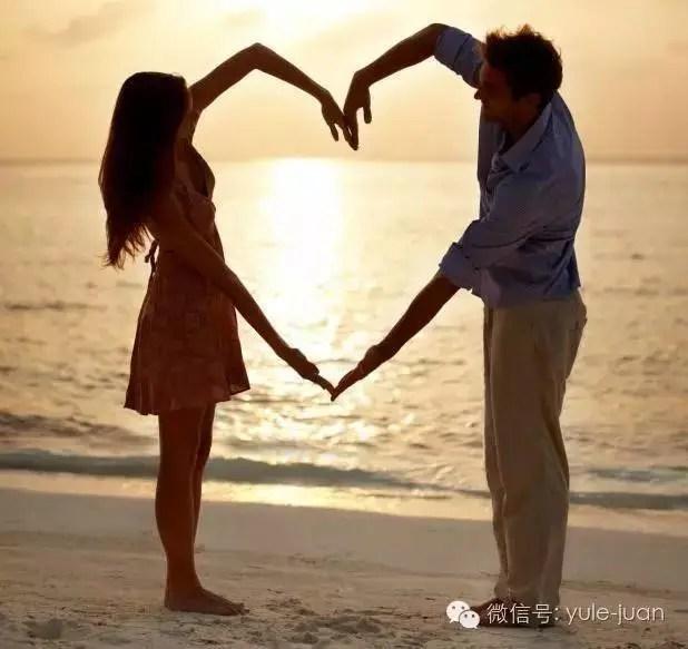 男生和女生戀愛後才知道的小秘密,單身狗慎點!