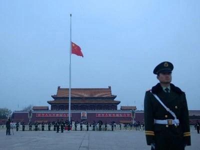 中國建築十大世界之最,第五個99.9%的人沒去過