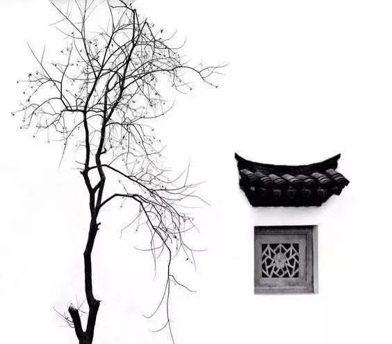 唐詩、宋詞、元曲10大巔峰之作,大境界,真情懷