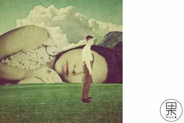 找一個懂你沉默的人