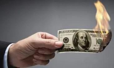 時隔40年美國首次賣給中國石油:人民幣美元杠上了
