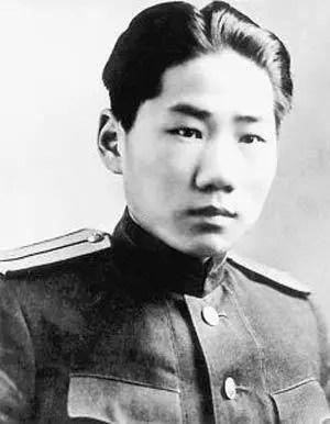毛新宇回答:毛澤東的後代為什麼沒有做大官?