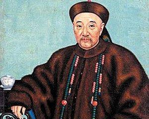 福布斯的世界首富,歷史上做到這點的中國只有這四人