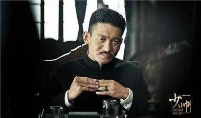 「東北軍」智囊團第一人楊宇霆對日策略,就一個字