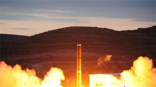 中國核彈頭數量外泄 僅幾枚彈能擊中美