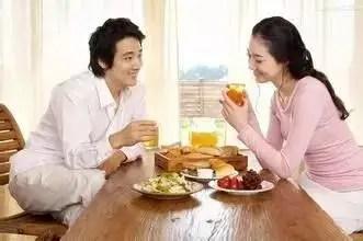 不吃早飯的危害,你知道多少?