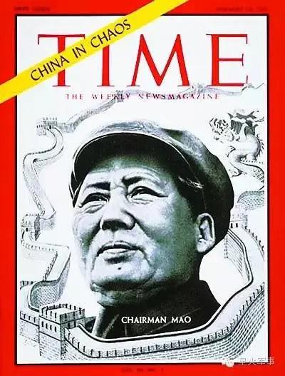世界十大軍事人才:中國兩人入選,第一世界公認