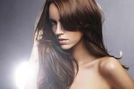 染髮有這麼多壞處 頻繁染髮易致病