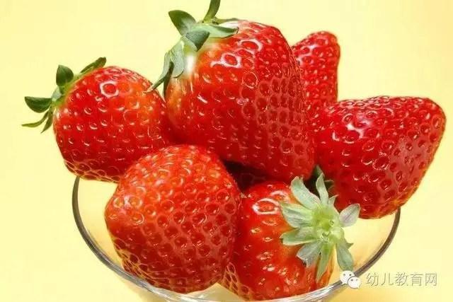 端午趣談給孩子買水果要這樣買?還真沒多少人知道!