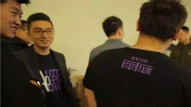 中國人去美國過一把「土豪癮」!羨慕!