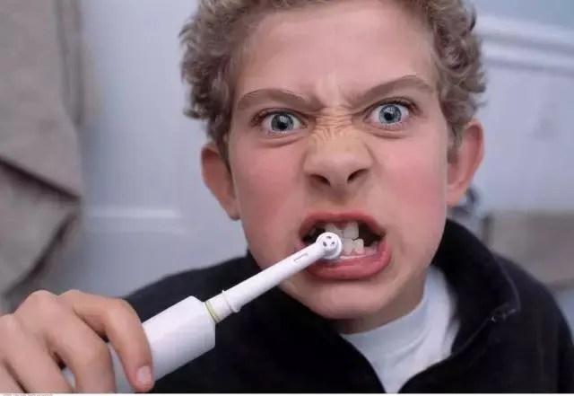 一刷牙就出血,一張嘴就有味?這些「牙」事你得知道!