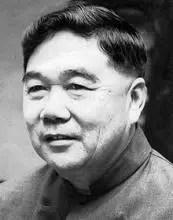此國離中國極遠,開國國父卻是中國人!