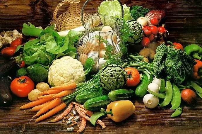 增肌和減肥都需要蛋白質,沒想到吃多了竟然這麼可怕!