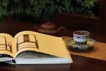 李欣頻:讀書不是唯一的覺知之道,卻可以拯救靈魂