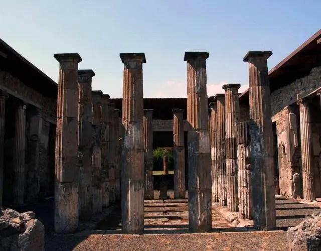 世界十大古墓稀世珍寶,中國獨佔兩席,你知道幾個?