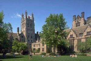 美國大學那麼多,究竟誰是真正的「土豪」?