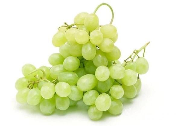 胎夢:孕婦夢見吃葡萄是什麼預兆?