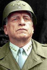 世界眼中的十大軍事天才,他代表中國被入選