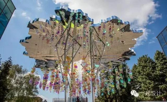 2016米蘭設計周