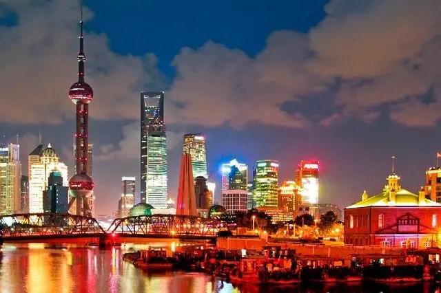 美國媒體反思,在五個方面美國可能看錯了中國