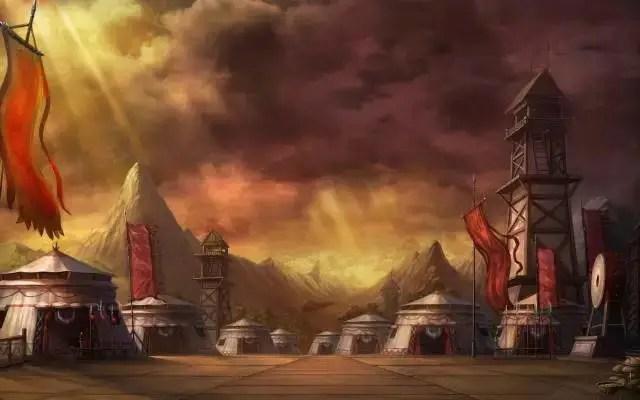 民族英雄戚繼光抗倭大獲全勝,是誰助他一臂之力?
