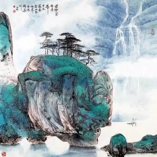林清玄:柔軟的心最有力量