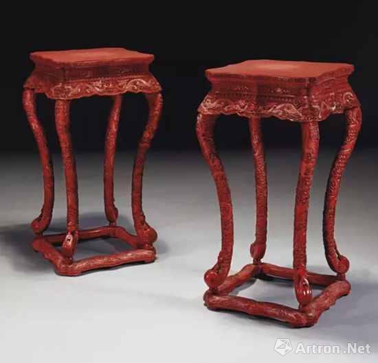 佳士得巴黎亞洲藝術拍賣總成交逾907萬歐元