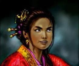 這幾個古代醜女給你當老婆,你選哪個?
