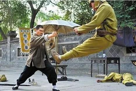 1949年的中國解放軍能吊打1937年的日軍嗎?