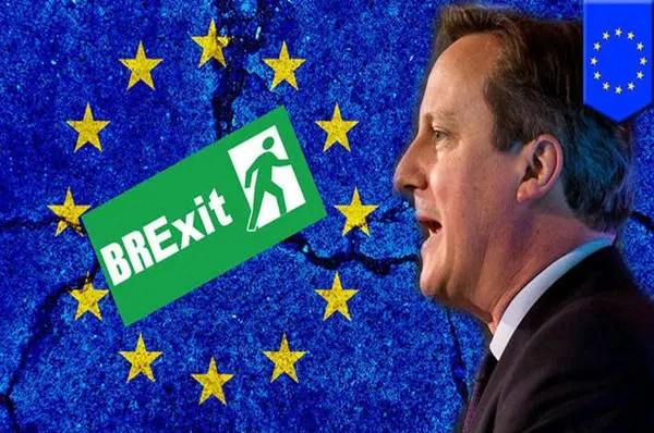 英國脫歐了又能怎樣?英國的這些專業依舊是大佬!