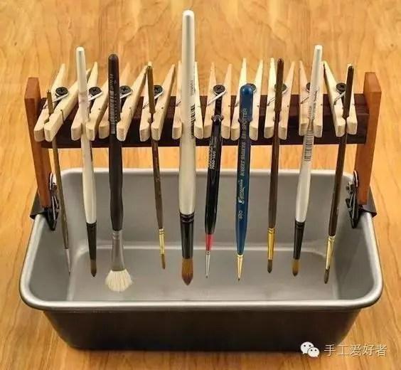 這些工具袋一亮相,手工愛好者們都笑了!