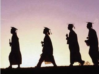 不確定專業是什麼鬼?美國大學可以滿足你的選擇!