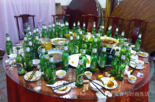 應酬一族怎樣才能喝不醉?試試果蔬汁 有奇效