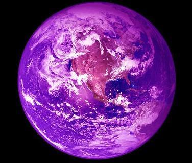關於地球還有這10件事是你不知道的!