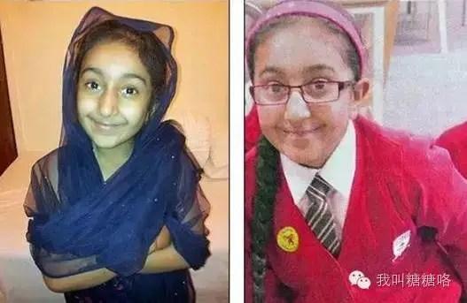 震驚:8歲女童因脫水就醫竟遭醫生殺害掏空器官