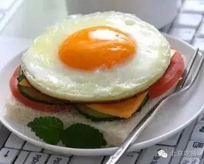 早上雞蛋這樣吃對身體是好還是壞,結果竟沒想到……