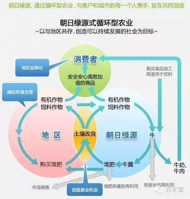 日本人在中國租下1500畝地,5年後驚呆所有人!