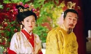 中國歷史上,唯一 一個一夫一妻的皇帝