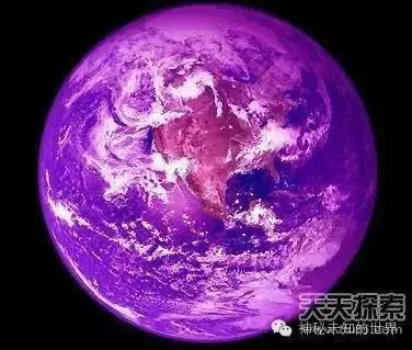 關於地球的這10件事實:90%人都不知道
