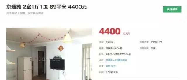 同樣的錢在中國和美國都能買什麼樣的房子?