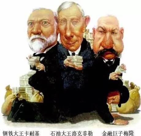 中國「狀元」在美國讀大學後,對中國教育的感悟