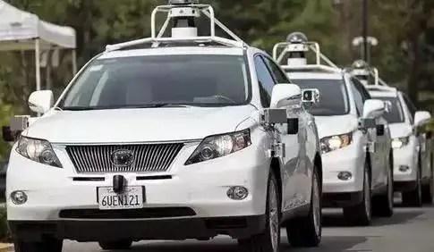 人工智慧將充當八種角色