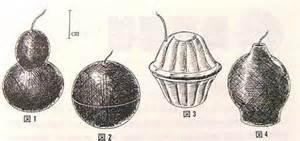 世界上最早研發使用水雷的國家:中國至少領先百年