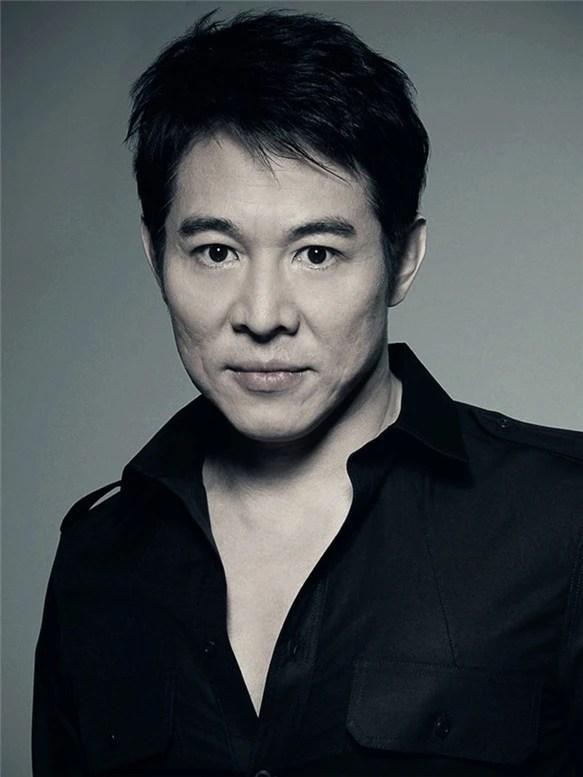 王菲劉德華領銜,盤點娛樂圈十大明星佛教徒