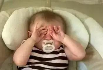 寶寶晚上幾點睡覺最好?睡得好才能長得高!