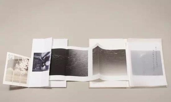 abC藝術書展 2016 上海預告