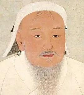 世界歷史上的九大軍事奇才,第一是中國人